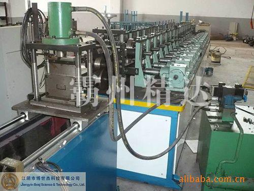 z型钢成型机全国销售